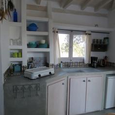 Azure keuken.JPG
