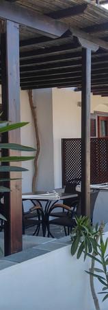 hotelfaros.jpg