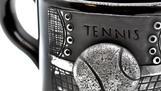 Tennis Mug For Cereals.JPG