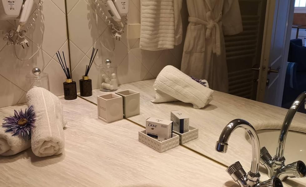Aegean Experience Bathroom.jpg