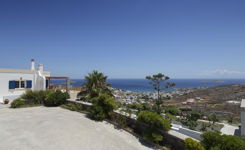 Outdoor panoramic.jpg