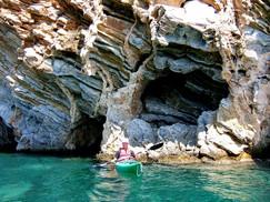 Kayaking-9.jpg