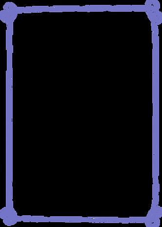 Frame Purples portrait.png