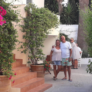 Twin house Spetses guests3.jpg