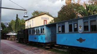 Kalamata spoorwegmuseum 01.JPG
