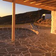 Real estate Sifnos, Spitha