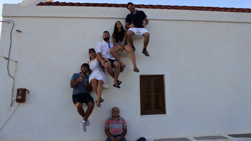 Family syros2.jpg