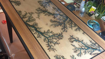 Wooden Table Before Epoxy.jpg