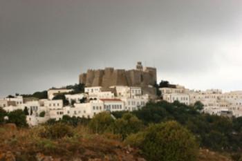 patmos_monastery