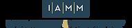 Logo aigeas.png