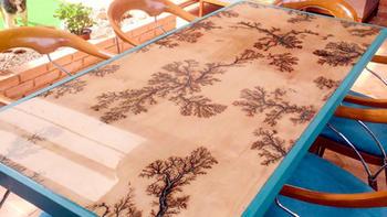 Resin Table Outdoor.jpg
