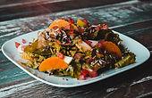 Trypia Varka Salad.jpg