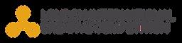 LICC-logo-horizontal-final-ver.png