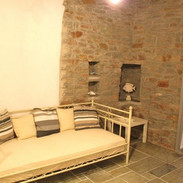 Exambela Cottage, Sifnos