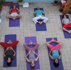 Ancient-Hatha-Yoga.jpg