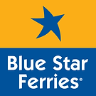 Logo-Bluestarferries.png