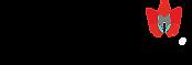 New logo_feb2021.png