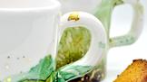Mug with Resin and Alhohol Inks.png
