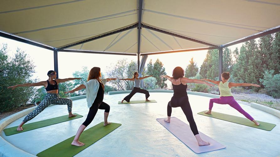 Silver-Island-Yoga-Greece-Yoga