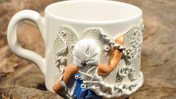 Basket Mug For Cereals.jpg