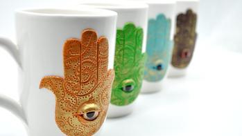 DevilEye Mugs Collection.jpg