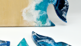 Sea Resin Serving Trays.png