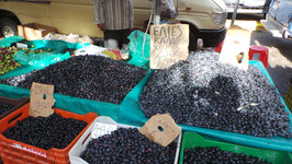 Kalamata markt 02.jpg