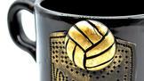 Volley Mug For Cereals.JPG