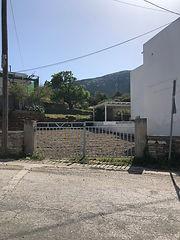 Apollonia House