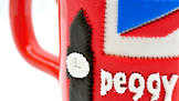 Personalized Peggy Mug.JPG