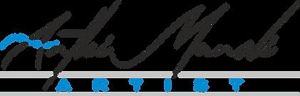 Logo_v4.png