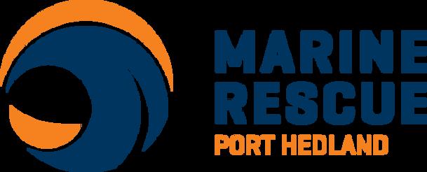 Marine_Rescue_Port_Hedland_RGB.png