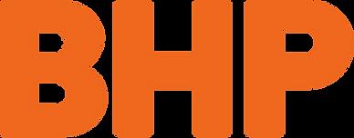 1280px-BHP_2017_logo.svg.png
