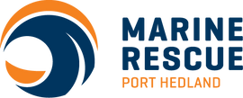 Marine_Rescue_Port_Hedland_RGB_edited.pn