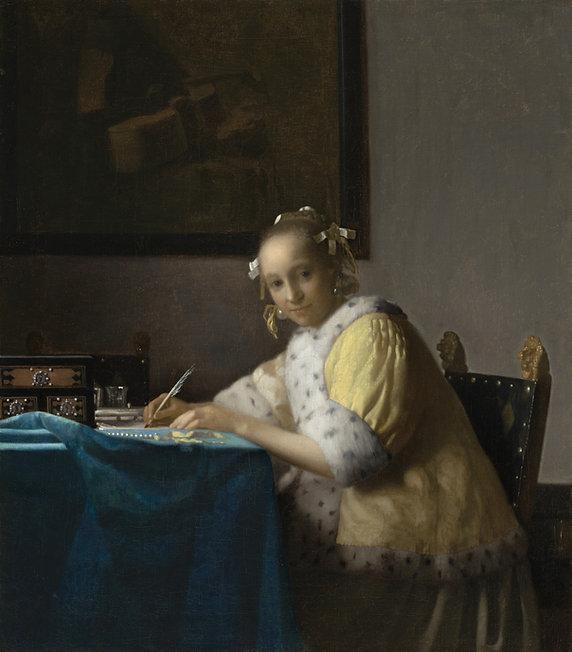 a_lady_writing_1962.10.1.jpg