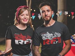 RF1-LT-Triker T-Shirts Trike.png