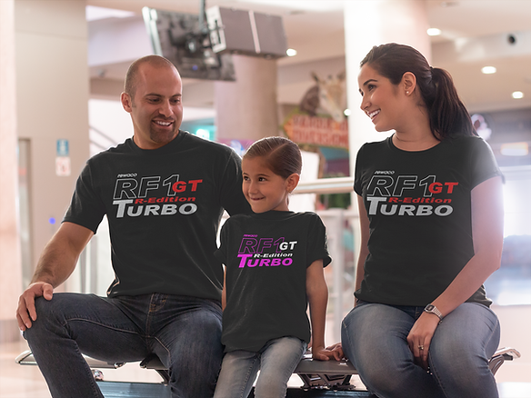 RF1-GT-Triker T-Shirts Trike.png