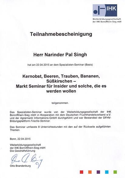 Sodhi Kernbst, Beeren.jpg