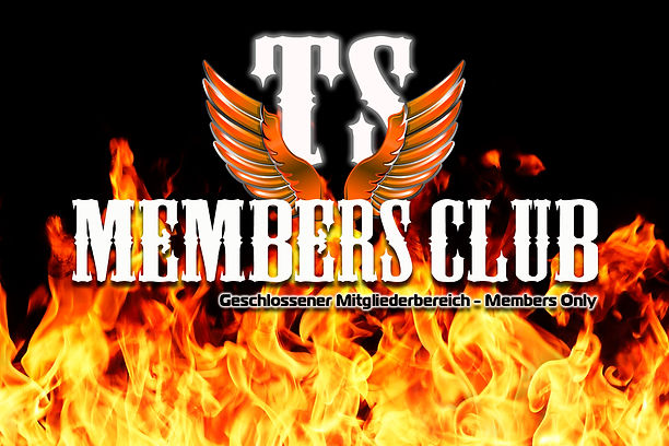 TS-Member-Banner-1500x1000pix.jpg
