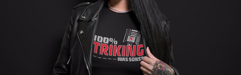tattooed-girl-wearing-a-t-shirt-template