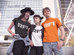 RF1-GT Triker T-Shirts Trike.png