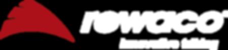 RZ2-rewaco-Innovative-Triking-Logo-2016_