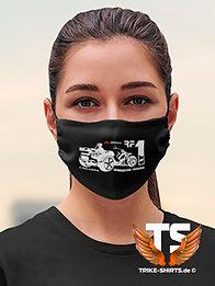 MNS_Trike_RF1_LT-03-L.jpg
