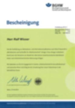 Ralf_Motivations_-infomaßnahme_BGHW.jpg