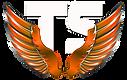 Flügel-Logo-Startseite.png