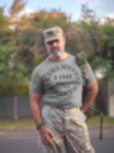 t-shirt-mockup-featuring-a-veteran-weari
