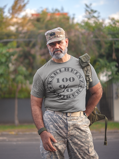 t-shirt-mockup-featuring-a-veteran-weari