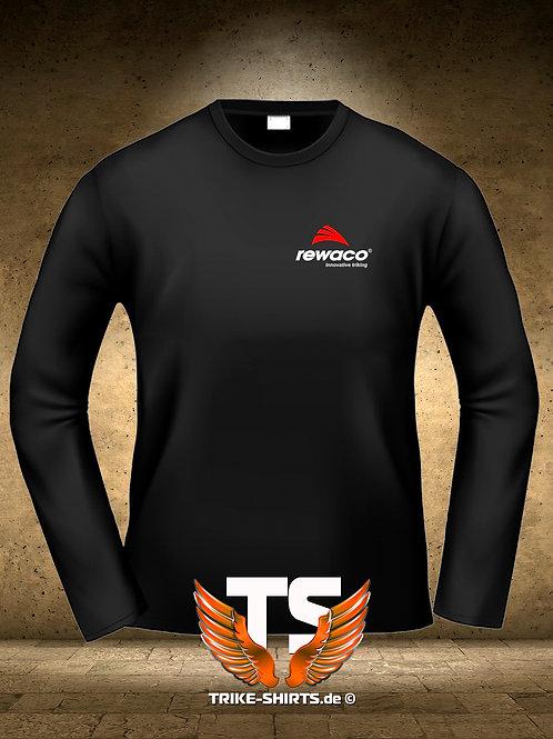 "LA-Shirt Comfort - ""RZ4"" Innovative triking - 2-farbig"