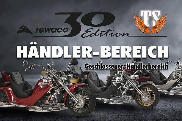 TS-Händler-Banner-1500x1000pix.jpg