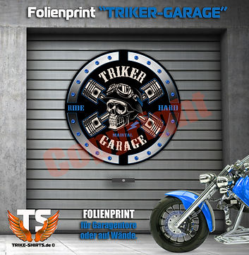 FB-Skull-Triker-Garage-Land-R.jpg